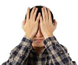 free eye relaxation exercises