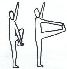 yogavar1