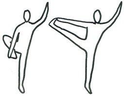 yogavar2